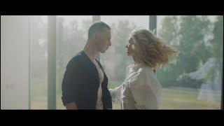 "Звери - Котенок (EP ""У тебя в голове"", 2019)"