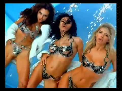еротическое видео группы виагра