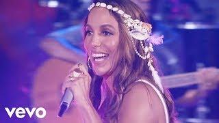 Baixar Ivete Sangalo - Cena De Amor (Acústico Em Trancoso)