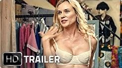 DER NÄCHSTE, BITTE! Trailer German Deutsch HD 2013