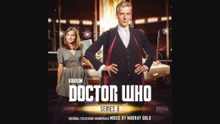 Doctor Who Series 8 OST 2: A Good Man? (12th Doctor
