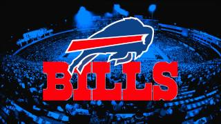 "<b>Buffalo Bills</b> ""Shout"" Song"