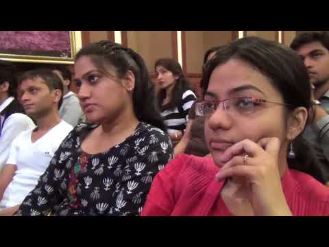 Sandeep maheshwari motivational speechSandeep maheshwari  motivational speech MobWon Com mp4