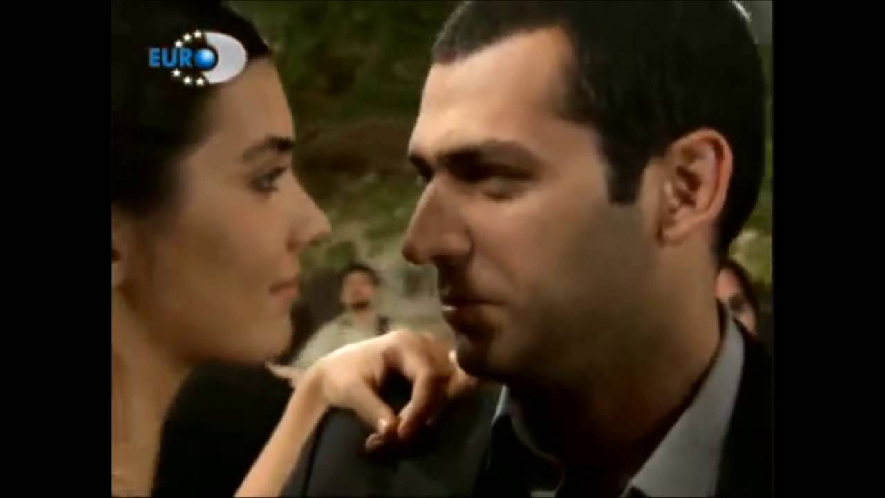 Asi And Demir In Love For Real Tuba I Murat: Murat&Tuba-Asi♥Demir(AGF.MY.TB)