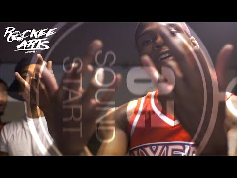 "MAF Teeski x Jaylilmoney - "" Back 2 Back "" ( Official Video ) Dir x @Rickee_Arts"
