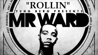 yung-berg-rollin-ft-ray-j-young-lo