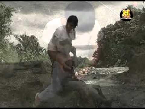 Film Simalungun Inggou Ni Sihol Febi & Juan