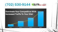 Las Vegas SEO | Search Engine Optimization NV