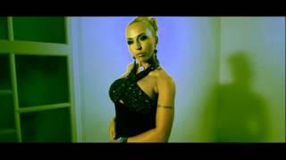 Смотреть клип N'Pans Feat. Алёна Amerika & Sidoi48 - Один Поцелуй
