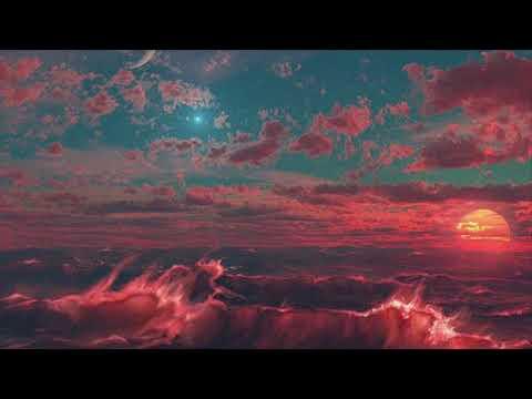 Sweet But Psycho - Ava Max (Daycore)