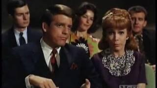 Petticoat Junction - First Night Out - Part 7 - S6 E11