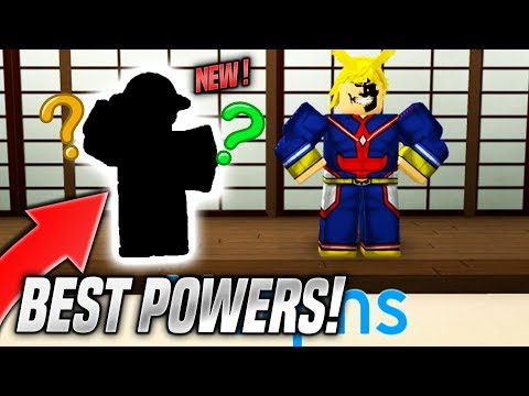 *NEW* CHARACTER IN ANIME TYCOON SIMULATOR IS INSANELY POWERFUL! (Roblox)