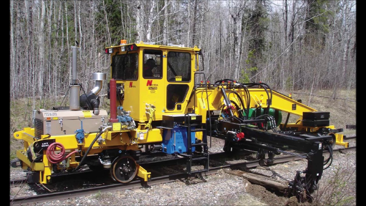 Railroad Tie Removal Service in Omaha NE | Price Moving & Hauling Omaha