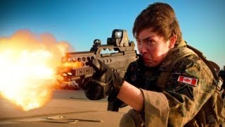 Download Video Game High School (VGHS) - S1: Ep. 1 Mp3 and Videos