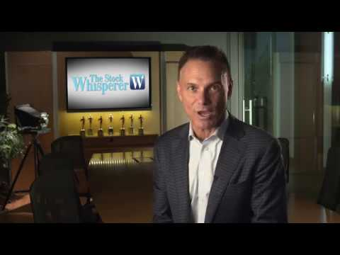 Kevin Harrington endorses The Stock Whisperer