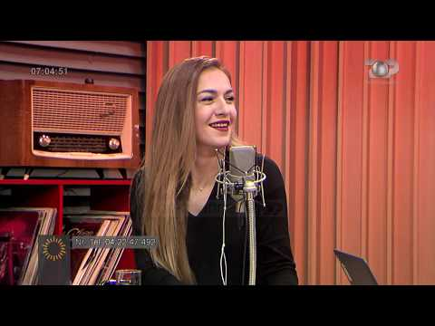 Wake Up, 22 Nentor 2017, Pjesa 1 - Top Channel Albania - Entertainment Show