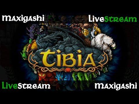 Tibijska Kawa | Radio Wolna Darashia - 2000's Pop-Punk