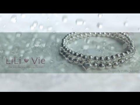 Lili Vie Jewellery | Reviews