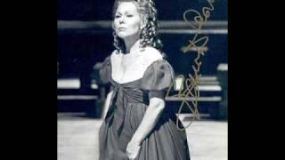 Renata Scotto - Son Vergin Vezzosa