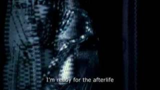 "Mummification (""Good Riddance (Time of Your Life)"" by Green Day)"