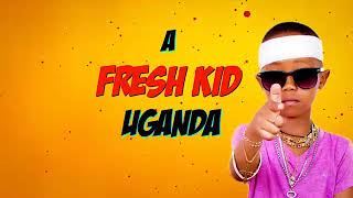 Victim by fresh kid official lyrics video