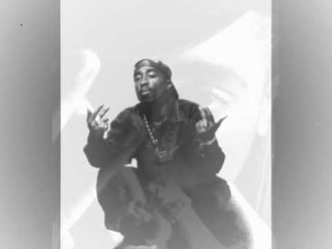 2Pac - Troublesome 21 - (Unreleased OG)