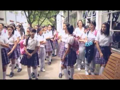 10 Laura Camila Hogar San Jose Youtube