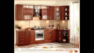 Торговый дом BSA Кухни (АКЦИЯ-ЦЕНЫ СНИЖЕНЫ НА 40%)(Уважаемый покупатель. Компания Торговый Дом BSA предлагает широкий ассортимент кухонь высокого качества..., 2012-10-07T20:23:43.000Z)