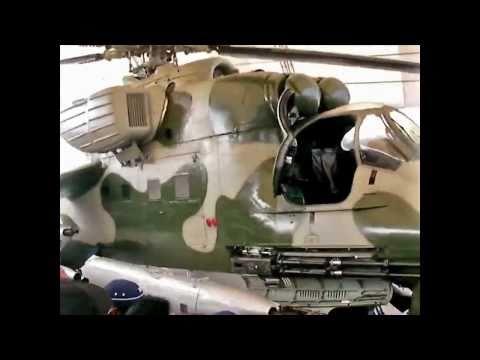 Sri Lanka Air Force (SLAF) 60th anniversary air show and exhibition