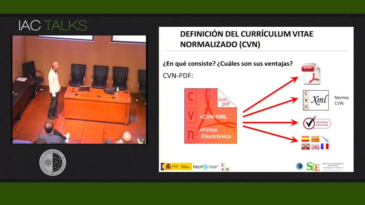 Encantador Muestra De Curriculum Vitae Xml Bandera - Ejemplo De ...
