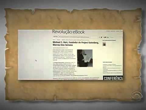 Video do teledomingo novembro 2013