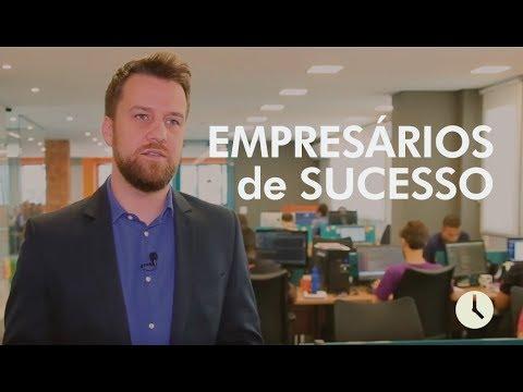 empresários-de-sucesso