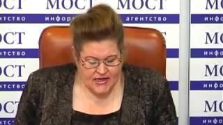 20 03 2015 неделя детского чтения | ИА Мост-Днепр - Днепропетровск | ИА Мост-Днепр - Днепропетровск