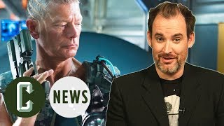 Avatar Sequels: Villain Will Be Stephen Lang in All 4 Movies | Collider News