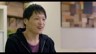 Modern Love  -  Arthouse Asia 2019  -  Trailer
