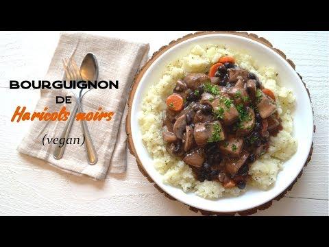 vegan-|-bourguignon-de-haricots-noirs-|-bœuf-bourguignon-revisité-[cc]