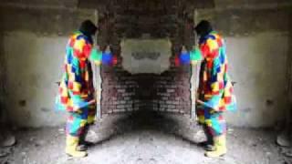 Synapsenkitzler - Frazy (inoffiizielles Video)