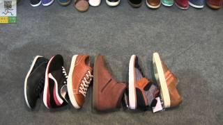 видео Детская обувь оптом от производителя
