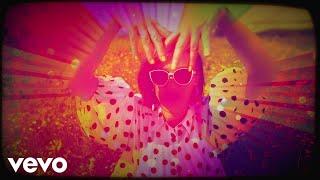 Ivana Kindl - Imamo Razlog (Official Video)