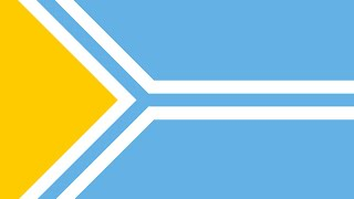 National Anthem of the Tuva Republic