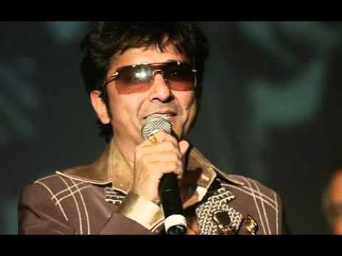 Sukhwinder Singh Song Ghar Aaja from the album Nasha hi Nasha (KING_ME)