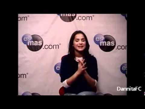 2 Chat Esmas Danna García - P3