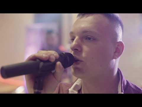 ZESPÓŁ FIRE PLAY - Prawdziwa miłość cover Sandomierz