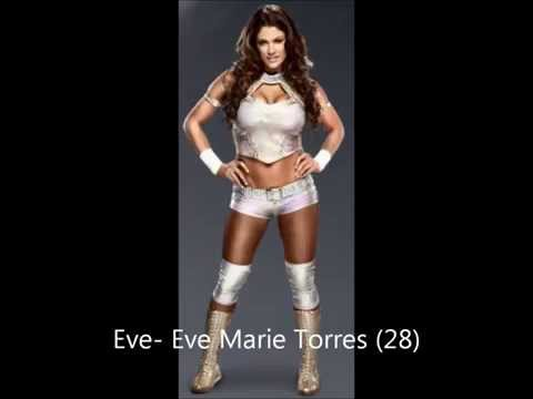 who is paige from wwe dating