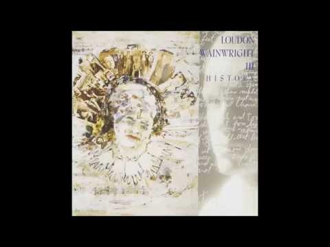 Loudon Wainwright III - Hitting You