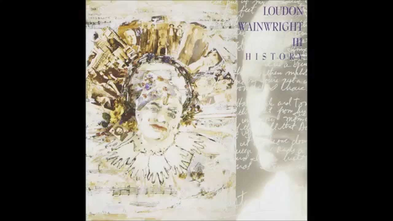 loudon-wainwright-iii-hitting-you-chester-blinkhorn