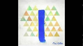 Mac Miller - Blue Slide Park