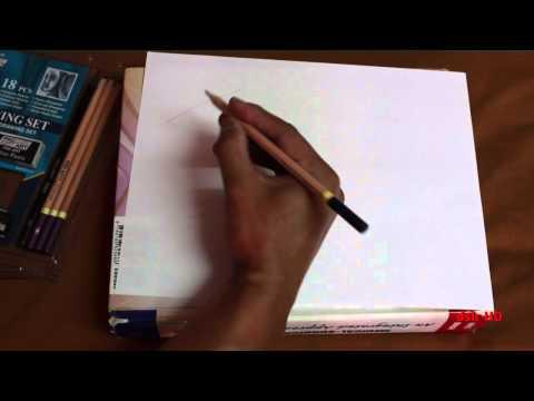 pro-art-18-piece-sketch-pencil-set