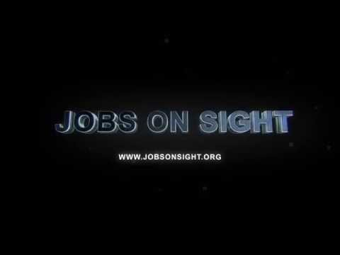 Jobs On Sight