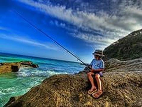 Клёвая Рыбалка на Видеоудочку